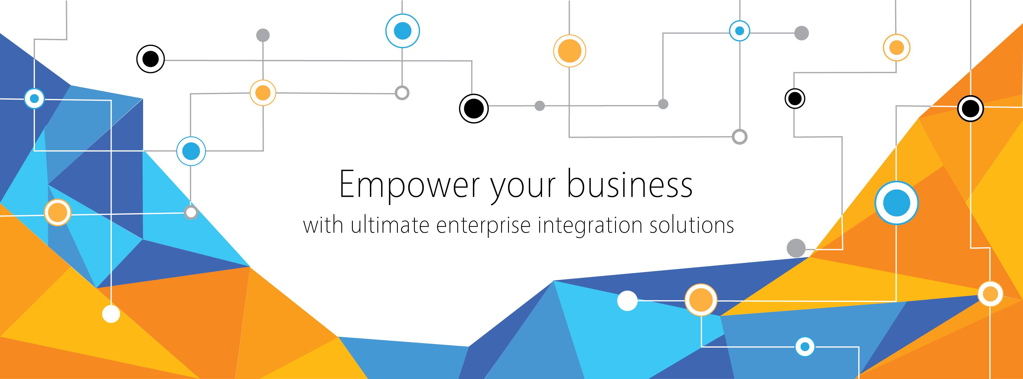UltraESB-X | Light-weight And Lean Enterprise Integration