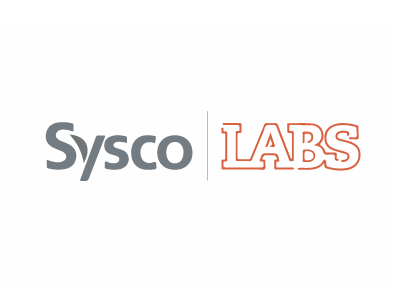 Sysco LABS logo