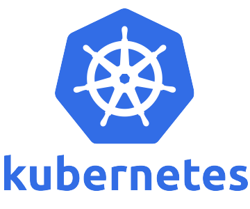 Kubernetes: the helmsman of container orchestration